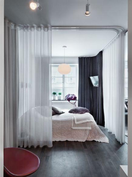 Inredningstips för sovrum