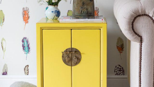 8 inredningstips som ger dig glädjekickar i ditt hem
