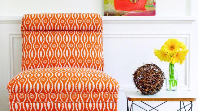Inred ditt hem för en mysigare & mer energifylld höst