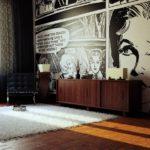 8 sätt att inreda ett smart, snyggt & inspirerande hemmakontor