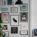 5 smarta inredningslösningar som döljer skavanker i ditt hem