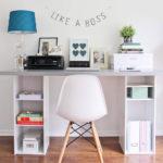 4 inredningstips som gör din hall praktisk, energisk och personlig