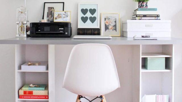 5 tips hur du uppdaterar inredningen i ett rum på en helg