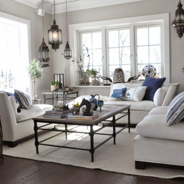 Köpa ny soffa