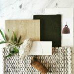 Skapa din egen inredningsstil med en tydlig plan – del 3 (av 3)