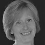 Nina Åkerberg