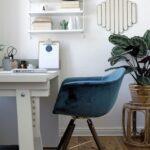 8 inredningsknep som gör ditt vardagsrum större