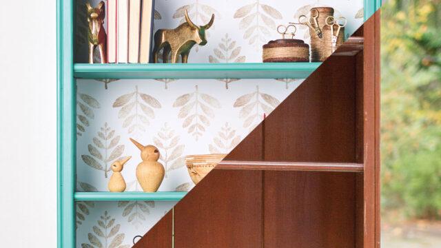 6 inredningstips för samboliv (när två hem ska bli ett)