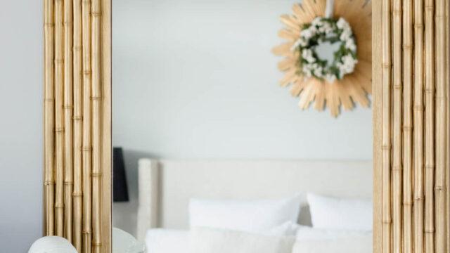 10 roliga inredningsprojekt som lyfter ditt hem